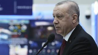 Ερντογάν: Η Συρία θα πληρώσει πολύ ακριβό τίμημα για τις επιθέσεις