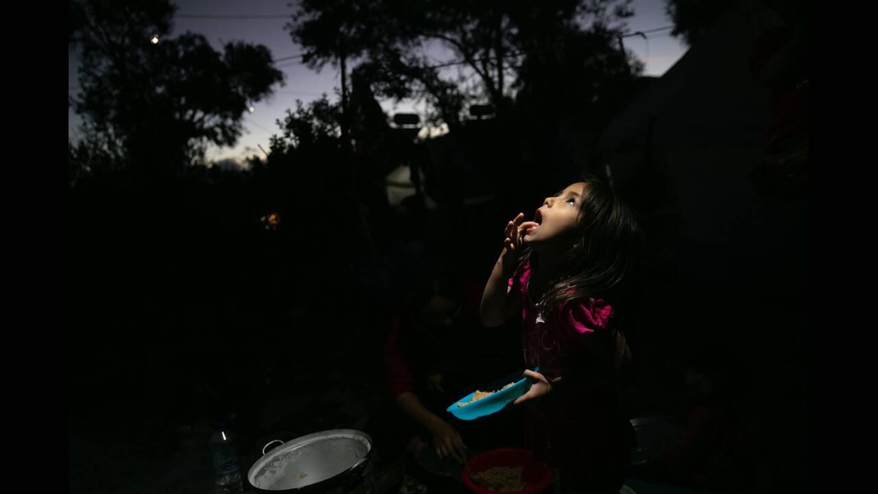 https://cdn.cnngreece.gr/media/news/2020/02/11/207267/photos/snapshot/26.jpg