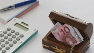 Τέλος από φέτος η ετήσια βεβαίωση αποδοχών για τις επιχειρήσεις