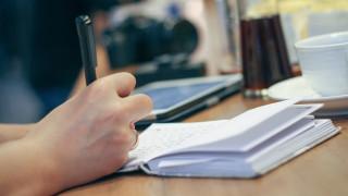 ΑΑΔΕ: Τι αλλάζει με τη βεβαίωση αποδοχών για τις επιχειρήσεις
