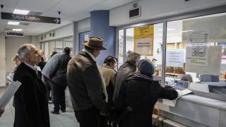 Φορολογικές δηλώσεις 2020: Όλα όσα αλλάζουν από φέτος