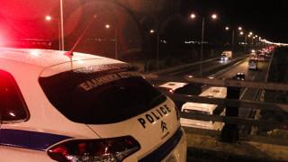 Θεσσαλονίκη: Εξαρθρώθηκε συμμορία που έκλεβε αυτοκίνητα