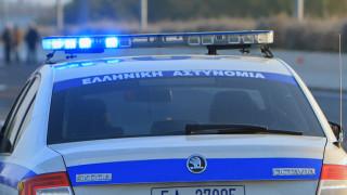 Συνελήφθη ο δραπέτης που το είχε σκάσει από την Ευελπίδων
