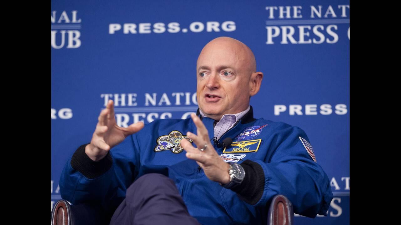 https://cdn.cnngreece.gr/media/news/2020/02/11/207316/photos/snapshot/AP_665461856330.jpg