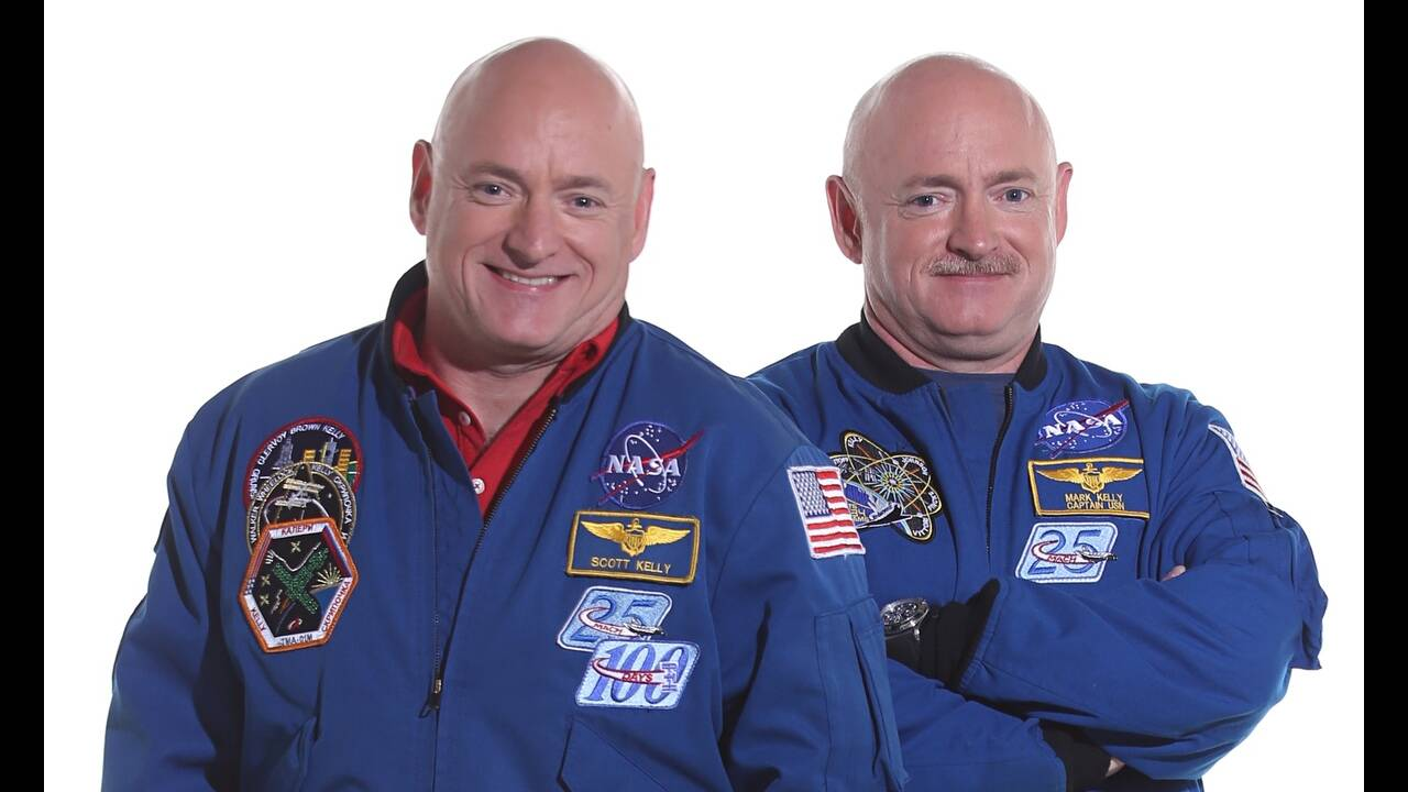 https://cdn.cnngreece.gr/media/news/2020/02/11/207316/photos/snapshot/_--____-_____NASA.jpg