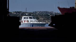 Εύβοια: Εντοπίστηκε σορός σε προχωρημένη σήψη στο Μαρμάρι