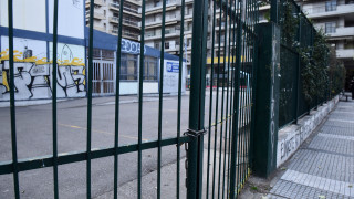 Βύρωνας: Άγριος ξυλοδαρμός μαθητή που προσπάθησε να υπερασπιστεί την αδερφή του