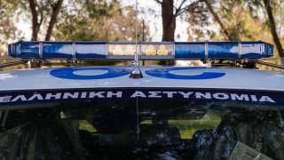 Θεσσαλονίκη: Σύλληψη φυγόποινου καταδικασθέντα για κακοποίηση των παιδιών του
