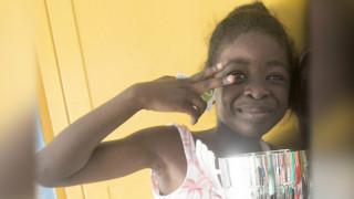 Πώς έφτασε στη Γαλλία η μικρή Βαλεντίν – Σχεδίαζε να ταξιδέψει και ο πατέρας της