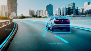 Tι σημαίνει η επιλογή της Θάσου από τη VW ως κέντρο εξέλιξης για ηλεκτροκίνηση και αυτόνομη οδήγηση;
