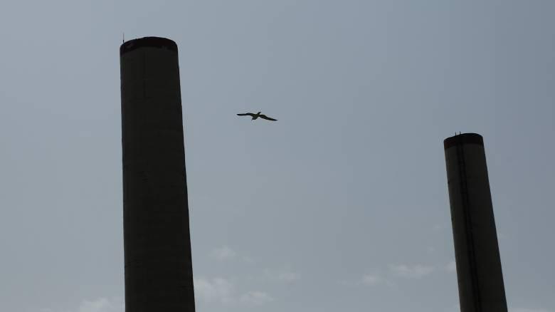 ΕΕ: Προθεσμία στην Ελλάδα για εφαρμογή οδηγίας για την ατμοσφαιρική ρύπανση