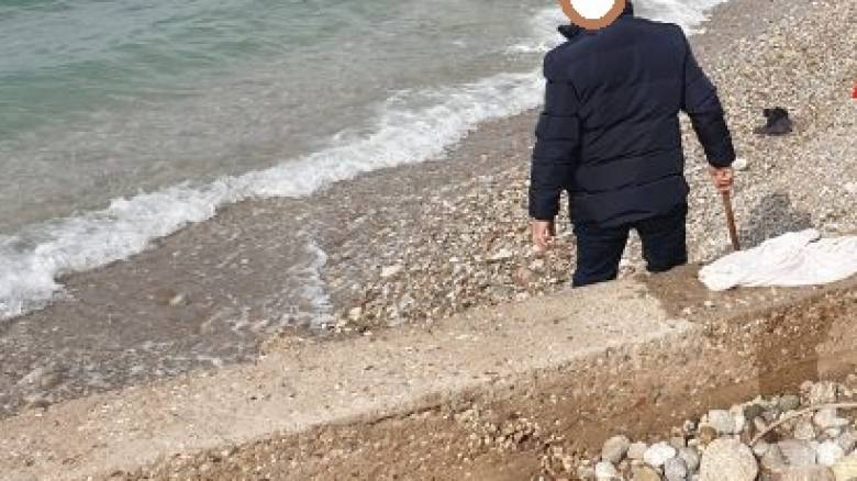Θρίλερ στην Πάτρα με το νεκρό βρέφος: Εντοπίστηκε η μητέρα