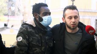Βαλεντίν: Ποινική δίωξη κατά του πατέρα - Τι αποκάλυψε για το ταξίδι στη Γαλλία και την μητέρα