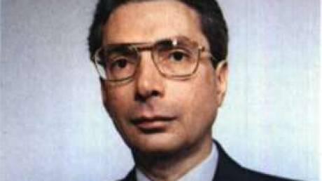 Πέθανε ο πρώην βουλευτής και αντιπρόεδρος της Βουλής Νικήτας Βενιζέλος