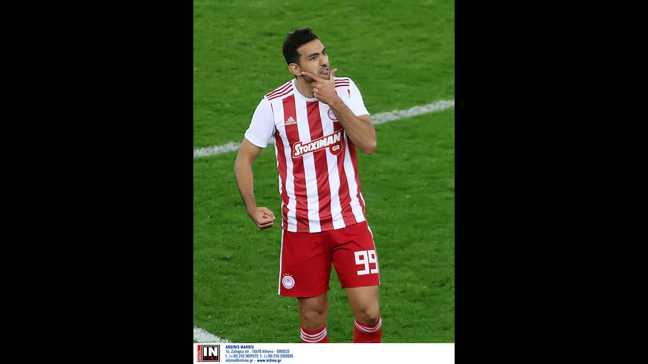 https://cdn.cnngreece.gr/media/news/2020/02/12/207436/photos/snapshot/olympiacos-lamia-10.jpg