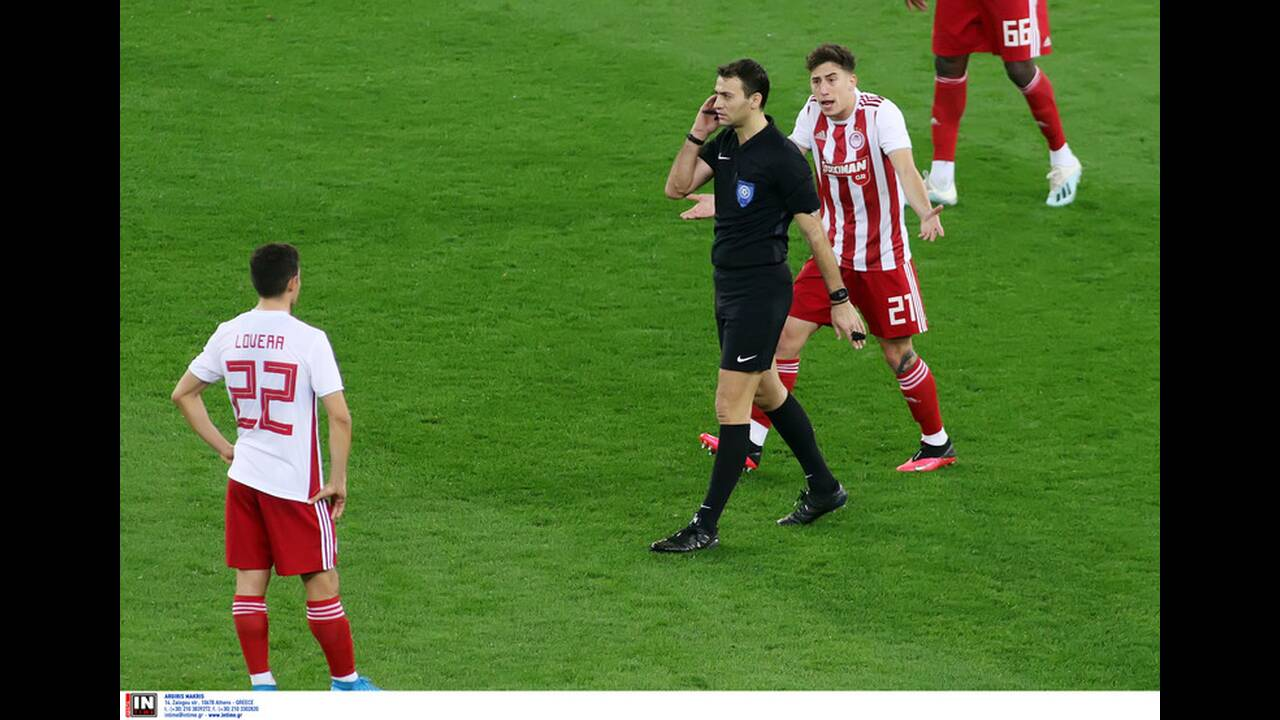 https://cdn.cnngreece.gr/media/news/2020/02/12/207436/photos/snapshot/olympiacos-lamia-3.jpg