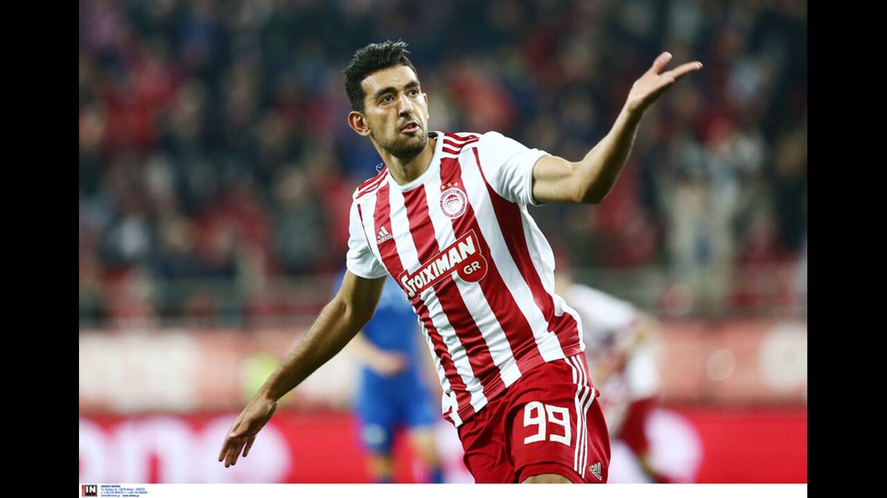 https://cdn.cnngreece.gr/media/news/2020/02/12/207436/photos/snapshot/olympiacos-lamia-5.jpg