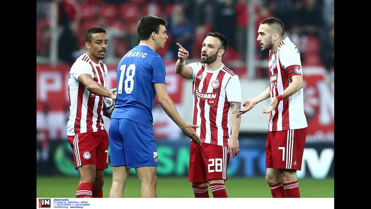 https://cdn.cnngreece.gr/media/news/2020/02/12/207436/photos/snapshot/olympiacos-lamia-6.jpg