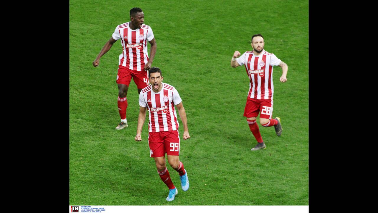 https://cdn.cnngreece.gr/media/news/2020/02/12/207436/photos/snapshot/olympiacos-lamia-9.jpg