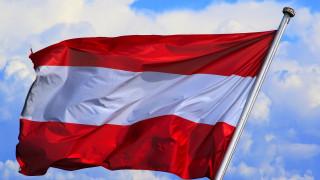 Αυστρία: Ο δήμαρχος των... ρεκόρ - Εκλέγεται συνεχώς επί 40 χρόνια
