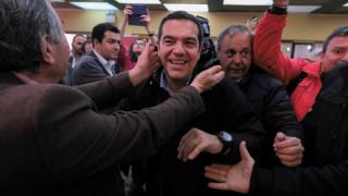 Τσίπρας: Κατέρρευσαν σε όλους τους τομείς οι προεκλογικές δεσμεύσεις της κυβέρνησης