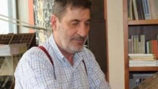 Σάμης Γαβριηλίδης: Το Σάββατο η κηδεία του