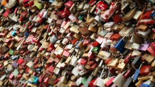 Αγίου Βαλεντίνου 2020: Ο λογαριασμός του... έρωτα