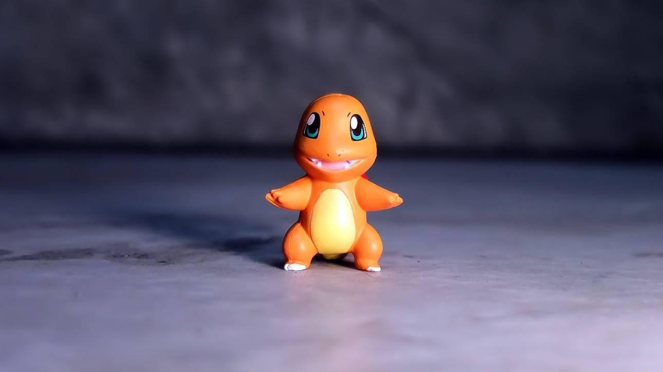 Ημέρα των Pokémon: Πότε γιορτάζεται - Πώς να ψηφίσετε το αγαπημένο σας