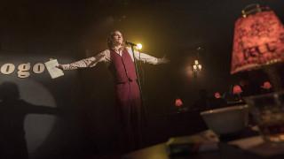 Ο Joker στους κινηματογράφους συνοδεία ζωντανής ορχήστρας