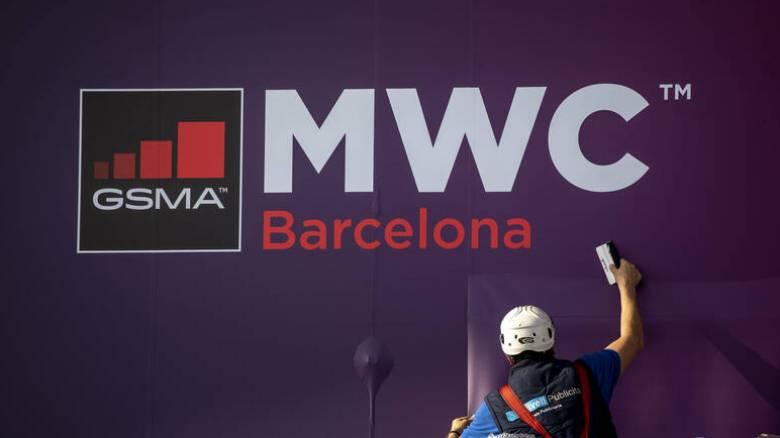 MWC: Η πρώτη ακύρωση συνεδρίου λόγω κοροναϊου επιφέρει τεράστιες ζημιές