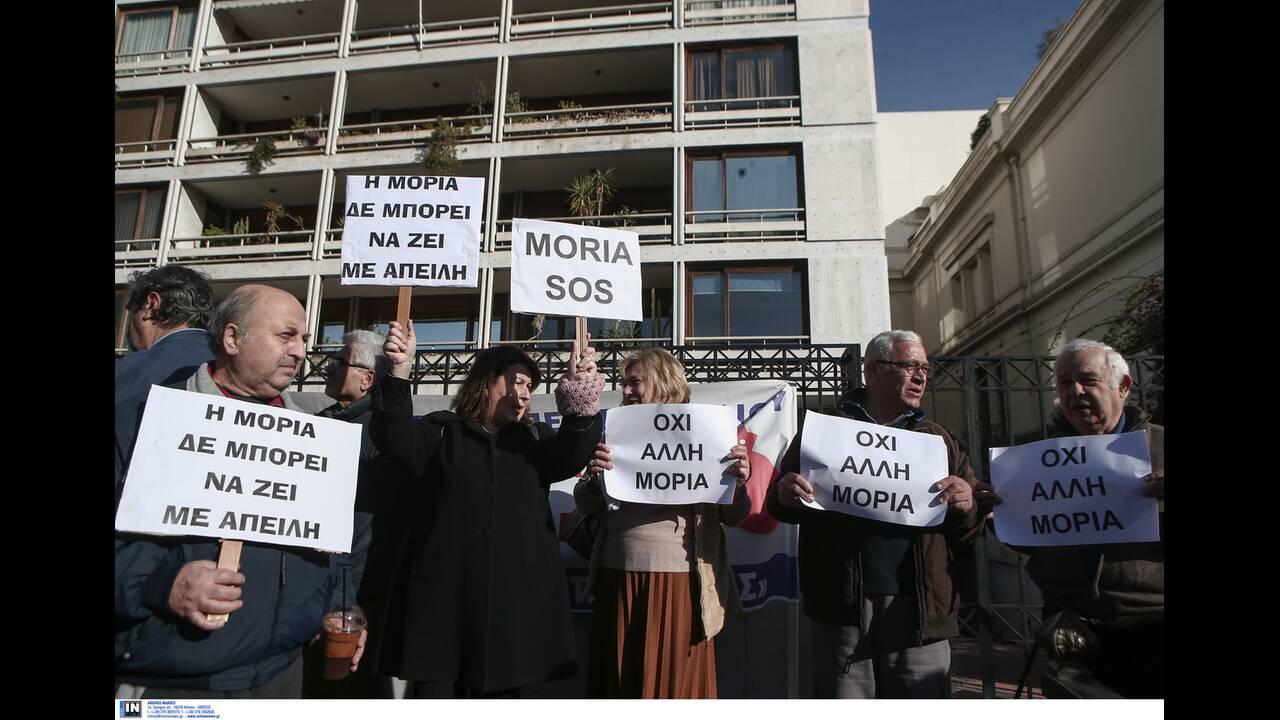 https://cdn.cnngreece.gr/media/news/2020/02/13/207483/photos/snapshot/2847068.jpg