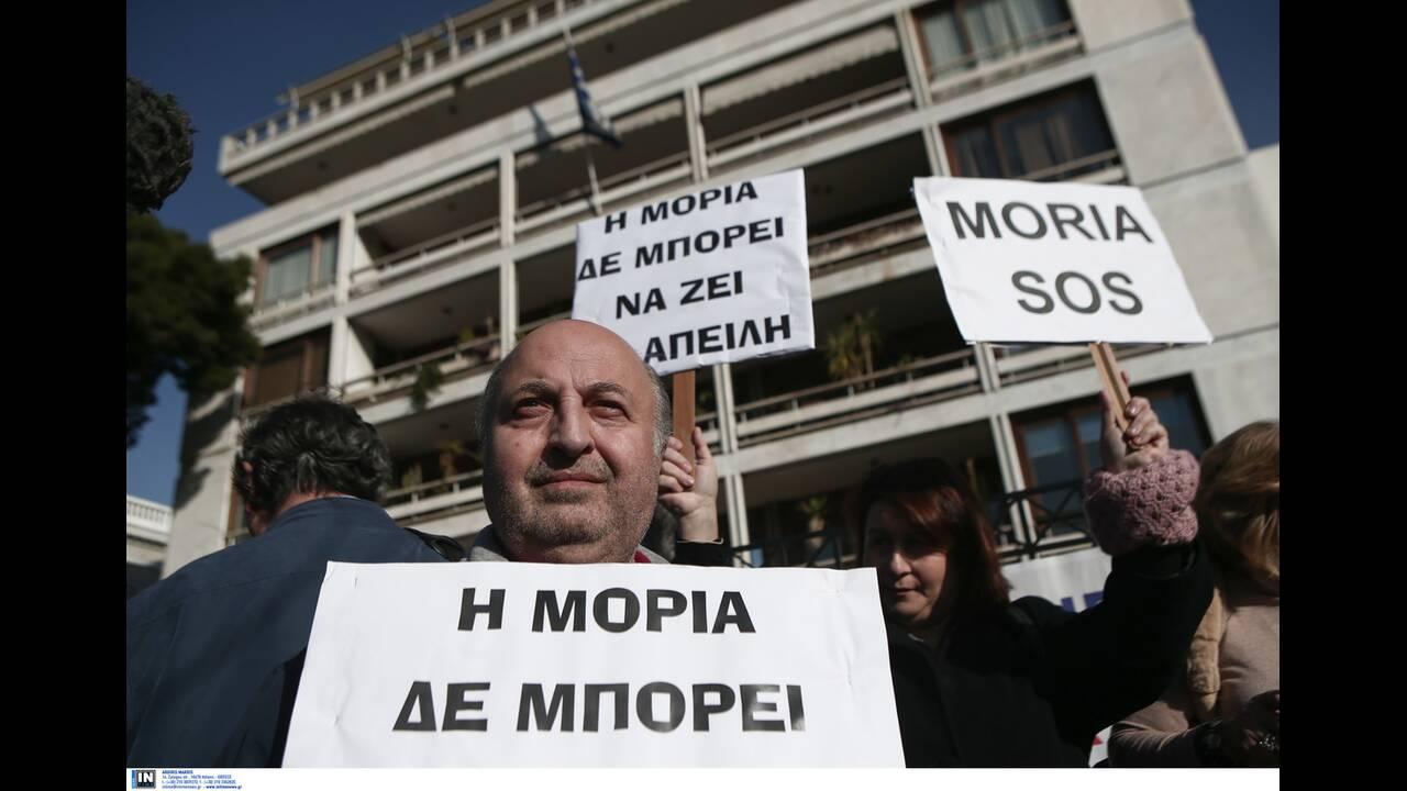 https://cdn.cnngreece.gr/media/news/2020/02/13/207483/photos/snapshot/2847069.jpg