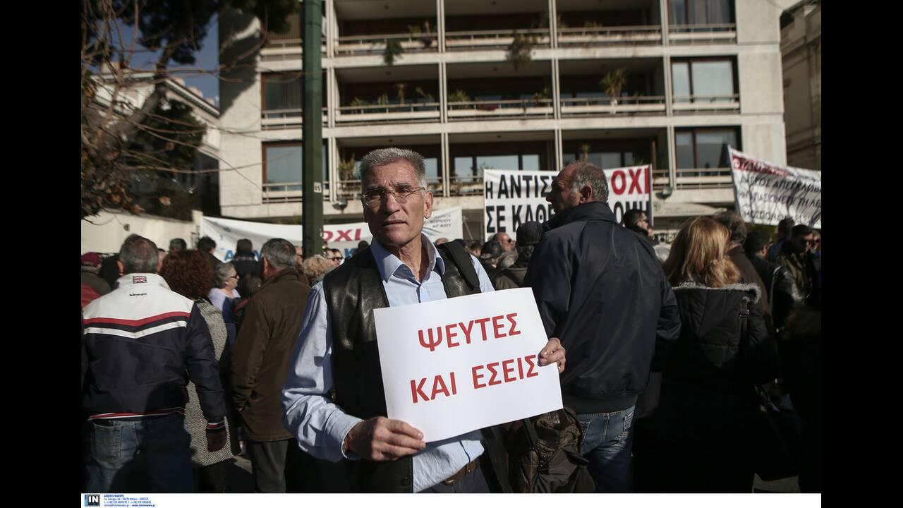 https://cdn.cnngreece.gr/media/news/2020/02/13/207483/photos/snapshot/2847129.jpg