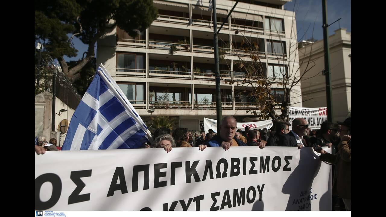 https://cdn.cnngreece.gr/media/news/2020/02/13/207483/photos/snapshot/2847130.jpg