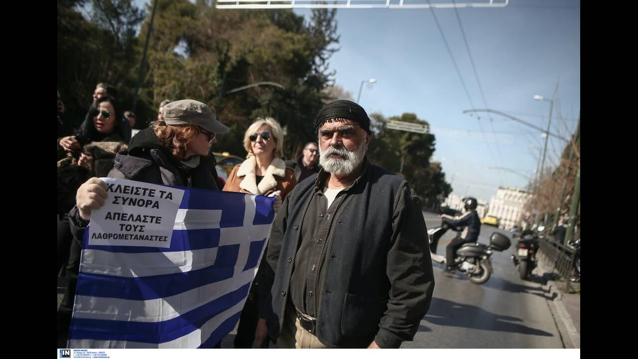 https://cdn.cnngreece.gr/media/news/2020/02/13/207483/photos/snapshot/2847132.jpg