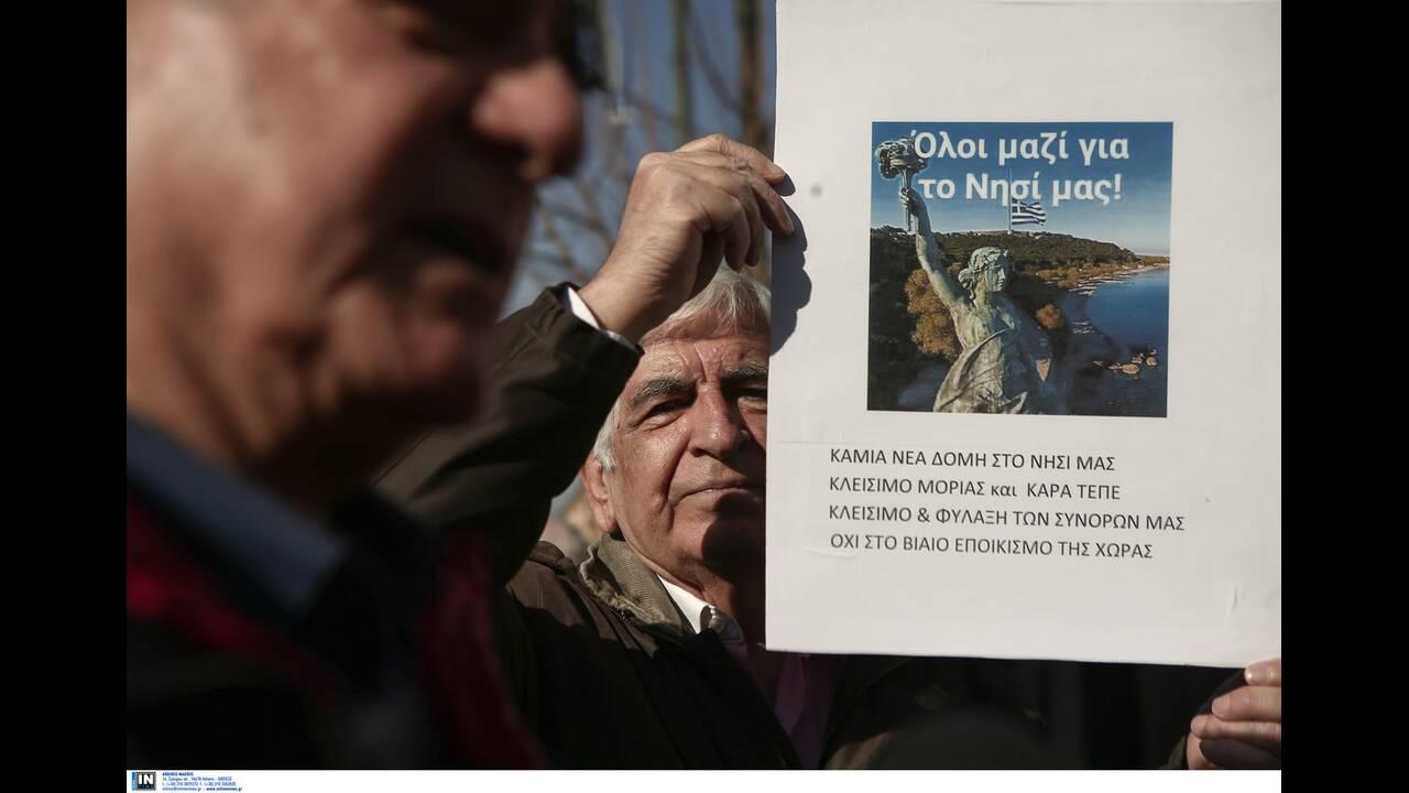 https://cdn.cnngreece.gr/media/news/2020/02/13/207483/photos/snapshot/2847136.jpg