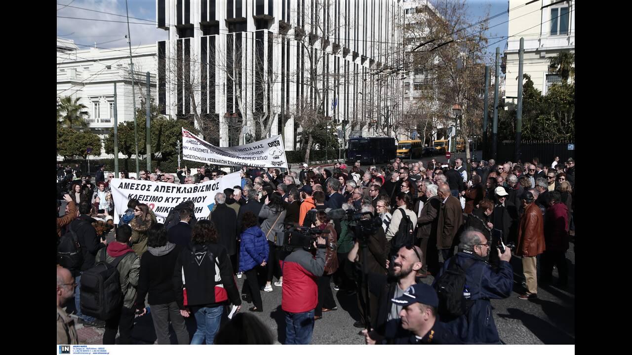 https://cdn.cnngreece.gr/media/news/2020/02/13/207483/photos/snapshot/2847140.jpg