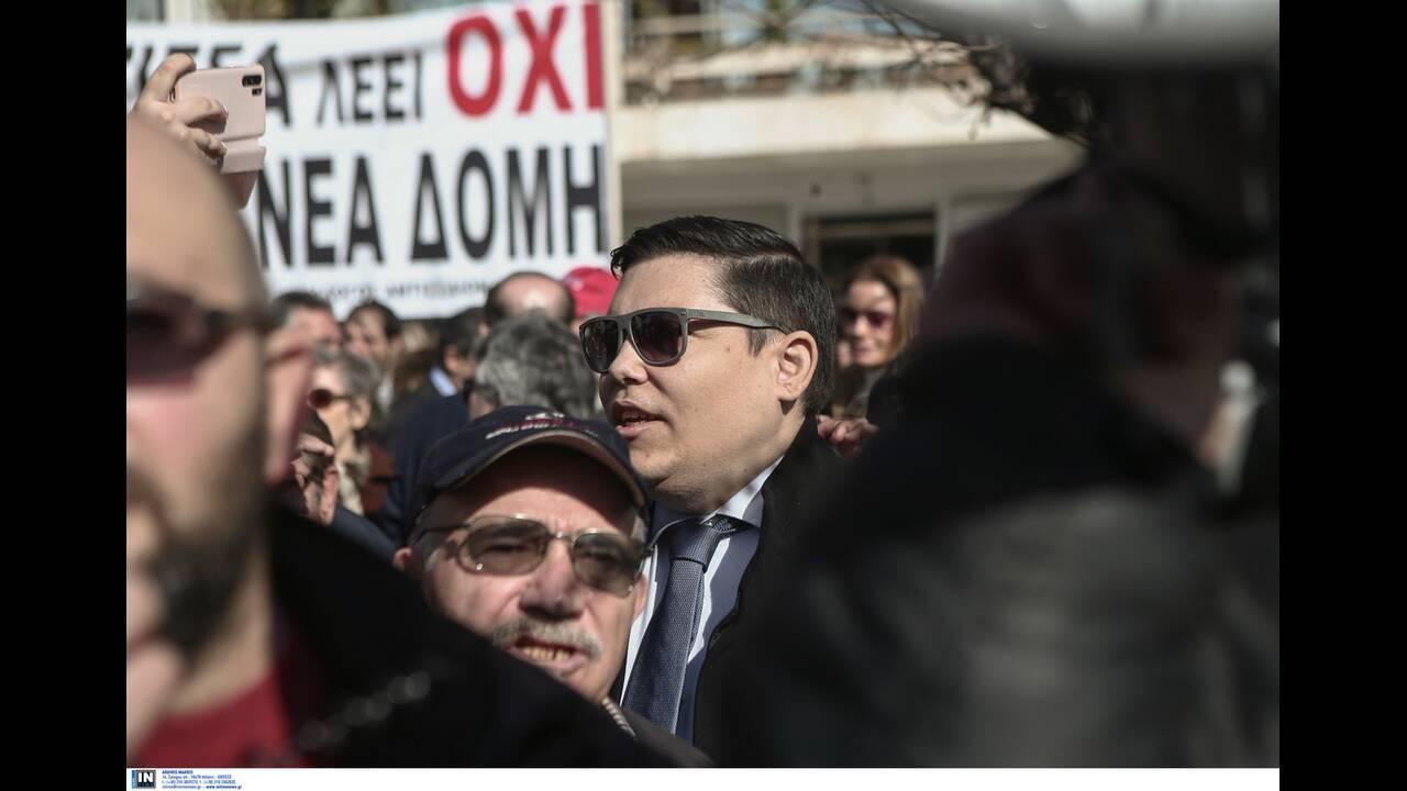 https://cdn.cnngreece.gr/media/news/2020/02/13/207483/photos/snapshot/2847141.jpg