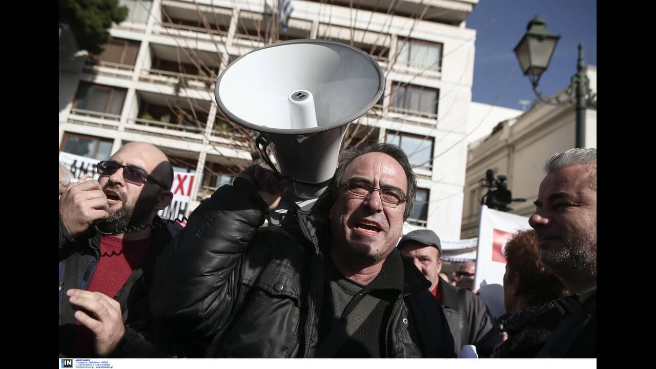 https://cdn.cnngreece.gr/media/news/2020/02/13/207483/photos/snapshot/2847145.jpg