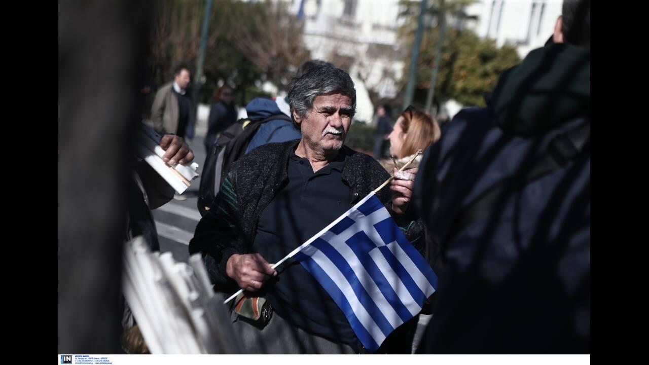 https://cdn.cnngreece.gr/media/news/2020/02/13/207483/photos/snapshot/2847163.jpg