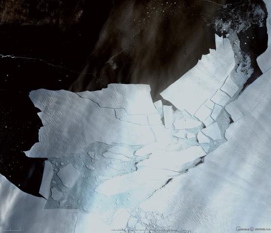 copernicus antarktika.jpeg