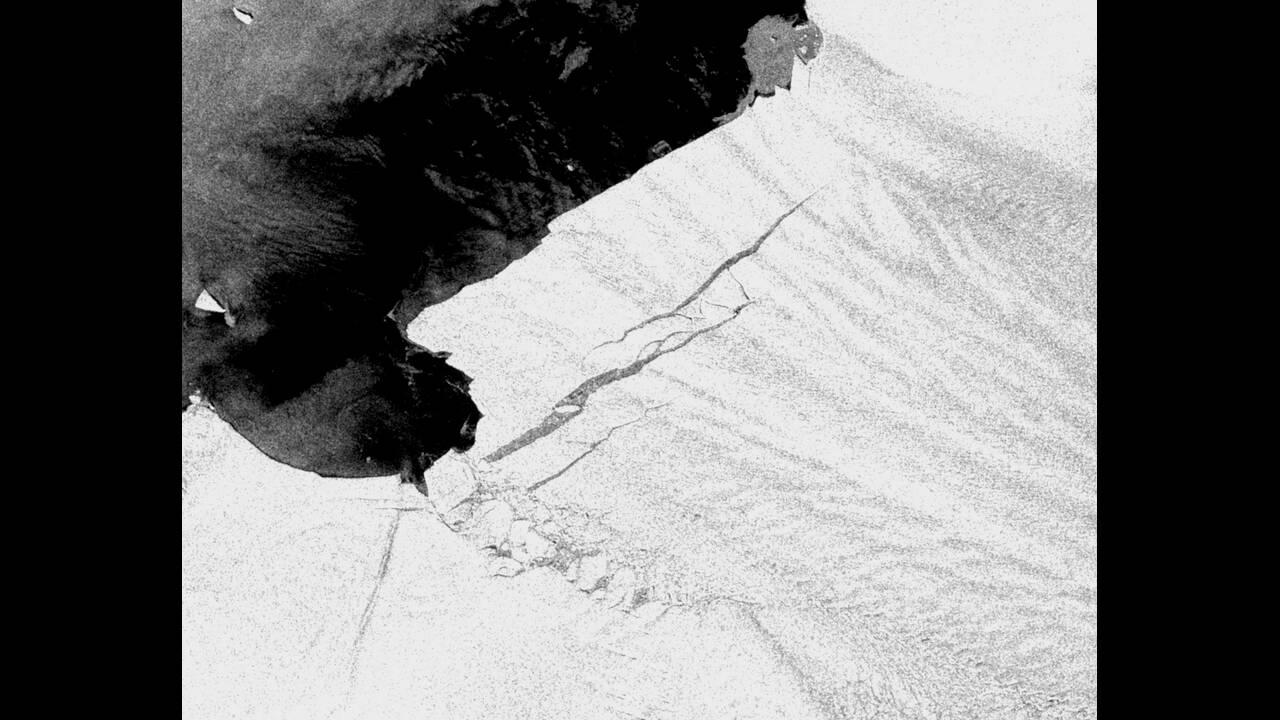 https://cdn.cnngreece.gr/media/news/2020/02/13/207491/photos/snapshot/copernicus-antarktika-4.jpg