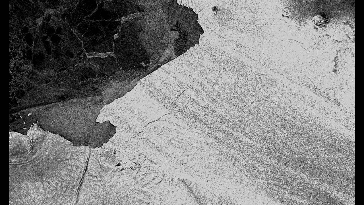 https://cdn.cnngreece.gr/media/news/2020/02/13/207491/photos/snapshot/copernicus-antarktika-5.jpg