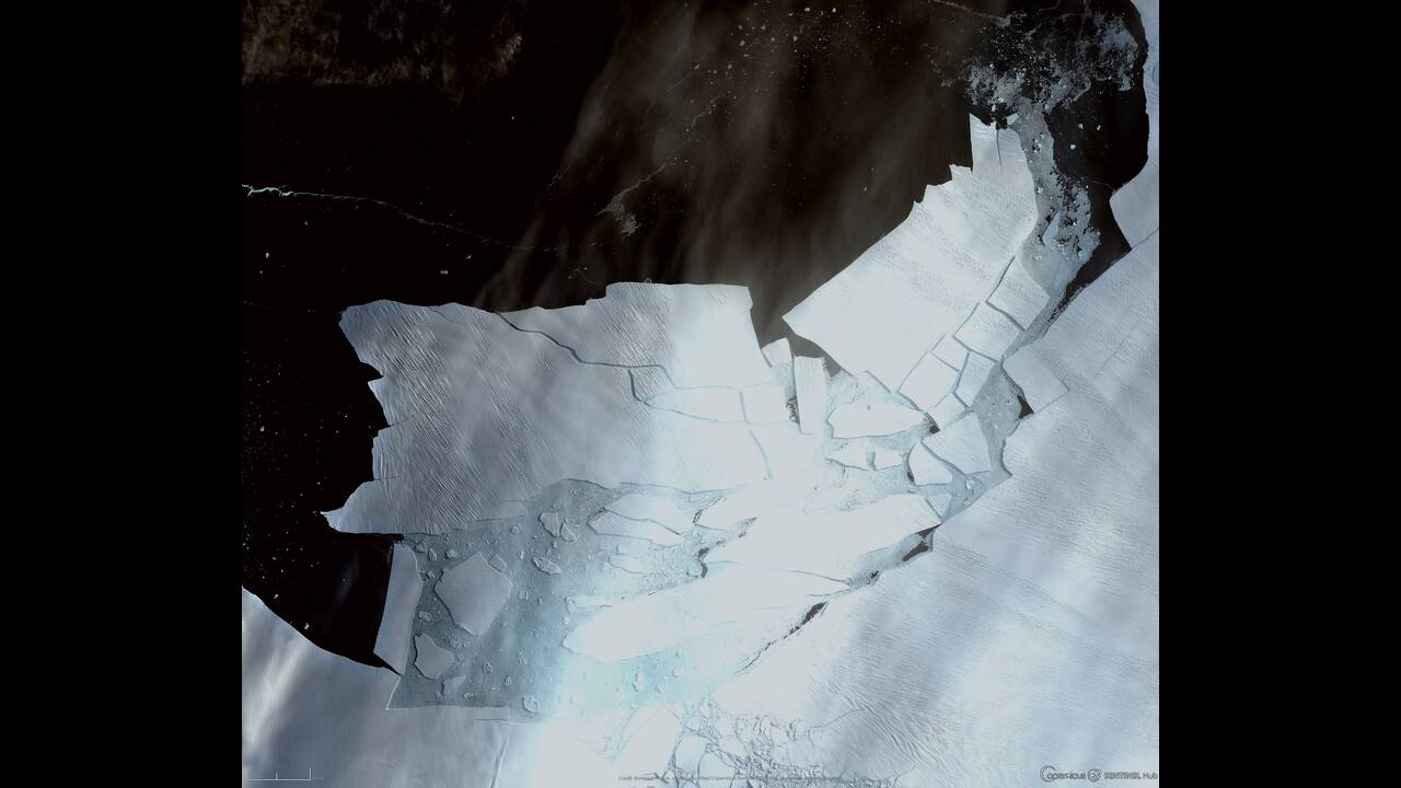 https://cdn.cnngreece.gr/media/news/2020/02/13/207491/photos/snapshot/copernicus-antarktika.jpeg.jpg