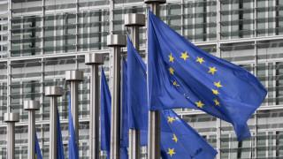 Ανάπτυξη 2,4% το 2020 προβλέπει για την Ελλάδα η Κομισιόν