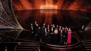 Oscars 2020: Αυτά τα highlights της βραδιάς δεν θα ξεχάσουμε ποτέ