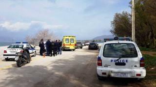 Νεκρό βρέφος στην Πάτρα: Τι έδειξε το ιατροδικαστικό πόρισμα