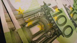 Συντάξεις Μαρτίου: Πότε ξεκινούν οι πληρωμές από τα ταμεία