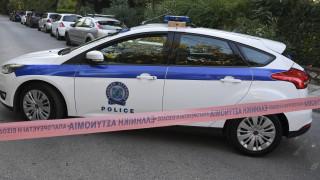 Νεκρό βρέφος στην Πάτρα: Ποινική δίωξη για ανθρωποκτονία σε βάρος της 27χρονης