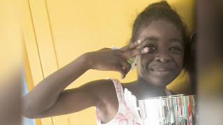 Μικρή Βαλεντίν: Βιολογική μητέρα η γυναίκα που επικοινώνησε με τις γαλλικές αρχές
